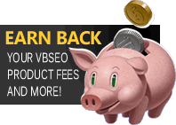vBSEO Affiliate Program